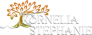 Kornelia Stephanie Membership